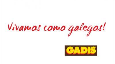 Valla-Vivamos-como-Galegos-Gadis_0